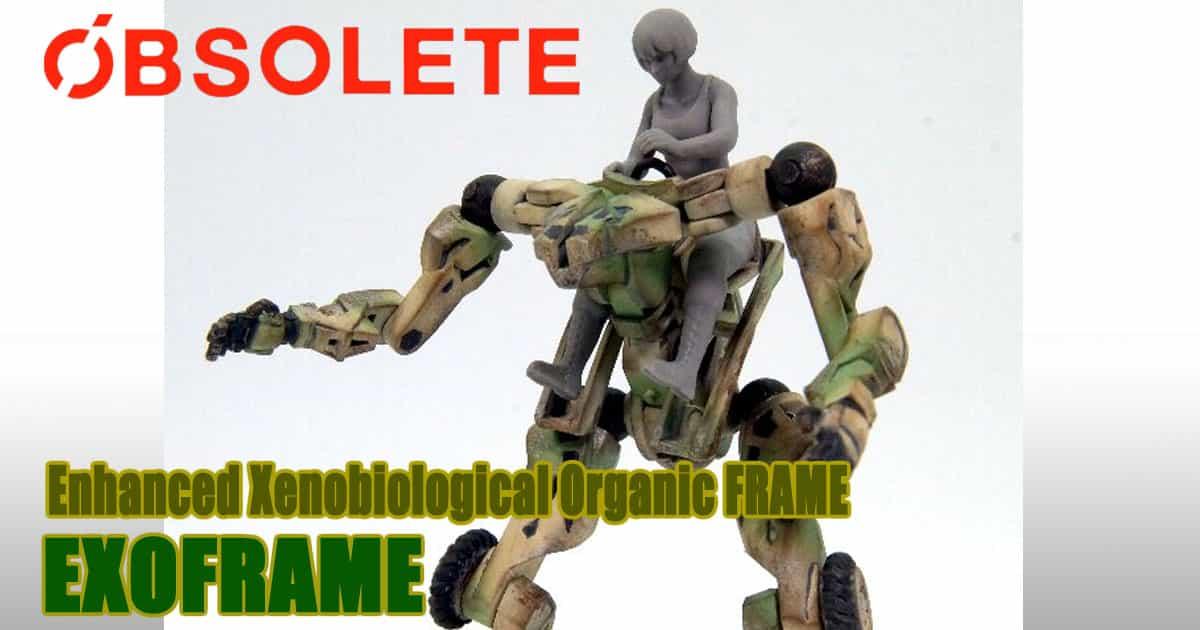 OBSOLETEの画像 p1_19